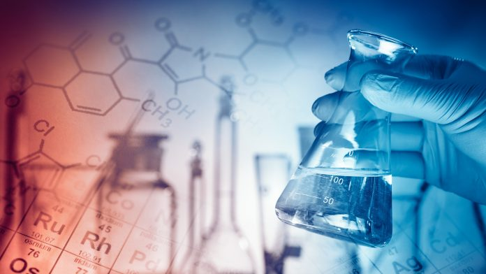 Learning from biology to improve water splitting catalysts