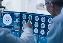 Harnessing data for better cancer care