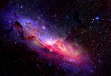 Using Artificial Intelligence to analyse big data from astronomy surveys