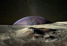 minerals and energy resources on the moon
