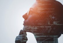 Putting women at the forefront of deep tech with Women TechEU