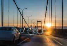 The impact of transport automation on sustainability efforts