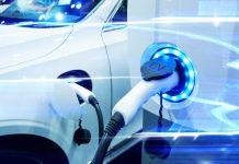 green automotive technology