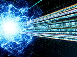 Photonics-based approach could lead to real-world applications for quantum computing
