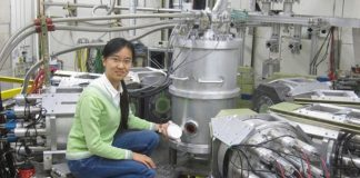 Exploring new opportunities in nucleon structure measurements