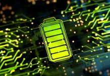 Optimising light-powered battery and fuel cell design with ultraviolet light