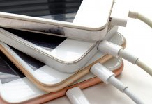 Mitigating e-waste with common charger for electronic devices