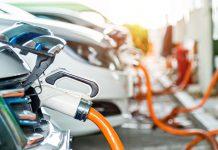 electric vehicles tariff