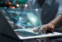 EIT Digital flagship conference: realising the European digital decade